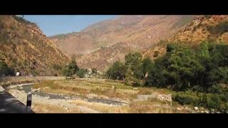 Road trip Nepal Kathmandu to Janakpur
