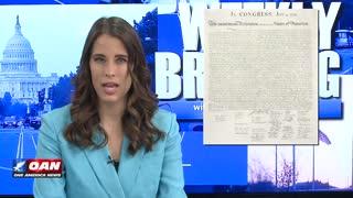 Christina Bobb: Truth will prevail