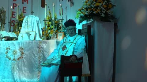 528 - Los SIETE pecados CAPITALES del Sacerdote.