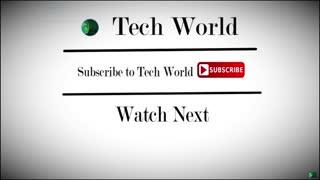 Next Technology