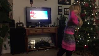 Brooke Dances