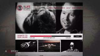 ALS Promotional Video