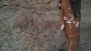 Amazing videos world best funny video