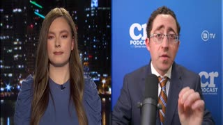 The Migrant Caravan with Daniel Horowitz