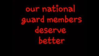 National Guard biden vs trump