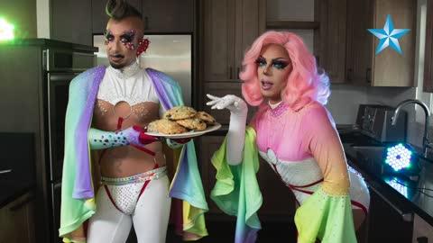 Hawaii Food & Wine Festival event celebrates LGBTQ movement