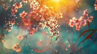 Relaxing Piano Music/ Water Sounds/ Sleep/ Meditation/