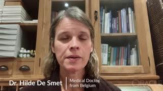 covid-19 vaccine truth