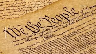 Oklahoma Passes Bill Against Federal Overreach