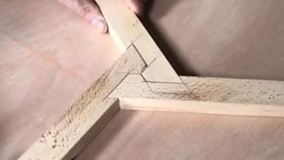 Amazing Woodworking Techniques And Skills - Woodworking Hunter