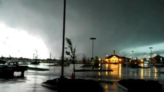 4-27-2011 tornado