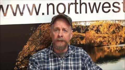 """Montana Man's Property """"Asset Stripped"""" by Local Credit Union"""