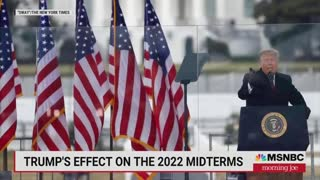 Donny Deutsch: Trump will be indicted by 2024