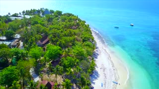Treasure Island Resort   Mamanuca Islands   Fiji