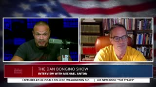 Ep. 1365 Are The Democrats Planning a Post Election Coup-_2