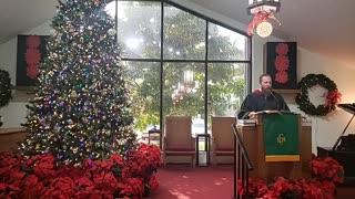 LiveStream: Royal Palm Presbyterian Church