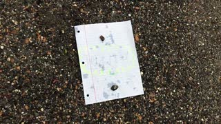 Solar System Activity for Kids