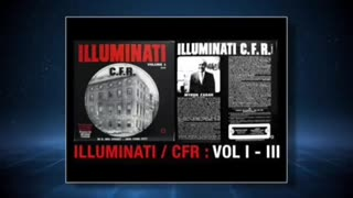 One World Government Conspiracy History