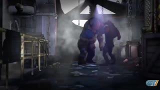 Borderlands 2 - Launch Trailer