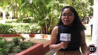 Cartagena opina sobre el aborto