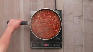 Best Keto Lasagna Recipe - How to make a Keto Lasagna