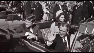 JFK - Infiltration Over Invasion