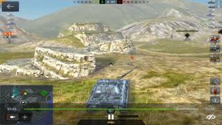 German Medium Tank - Panther