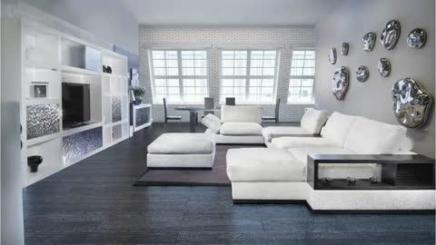 Top Design Living Room Ideas - Part 6