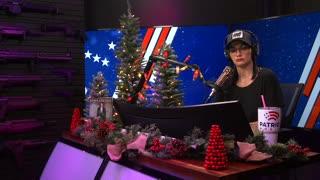 Dana Loesch ROASTS Media For Defending Biden Gaffes