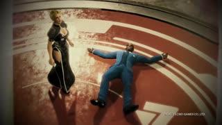 Dead or Alive 6 - Release Date Trailer