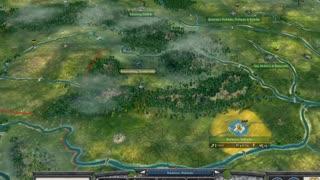 RUSSIAN INTERFERANCE!! Episode 2 - 2020 Takeover