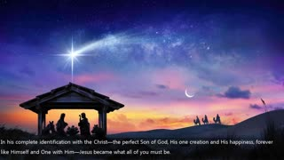 Who Is Jesus Christ? - Who Is Jesus Christ❓ Do You Know Him❓