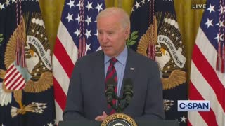 Biden Calls on Cuomo to Resign Following Confirmation of Sexual Assault Allegations