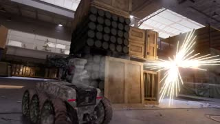 Call of Duty Modern Warfare - Official Season 2 Trailer