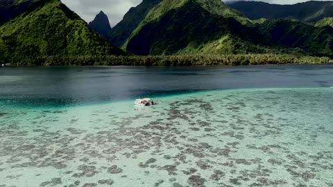 Beautiful Lagoon part 3