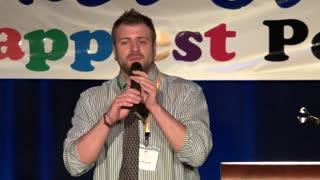FGBMFA 2014 Testimonies