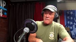 Patriot Talk