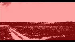 Daniele Santini - Turning Point (Edit)