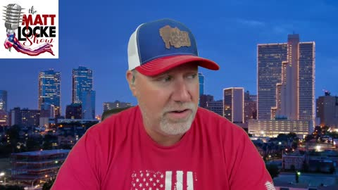R.E.D. Friday and Texas Gubernatorial candidate Don Huffines