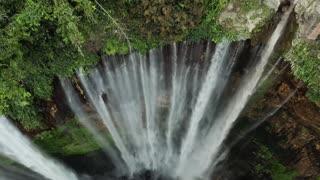 fun waterfall