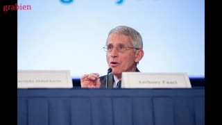 Fauci Claims He Never Flip Flopped On Masks, Despite Admitting To It In Past !!!!