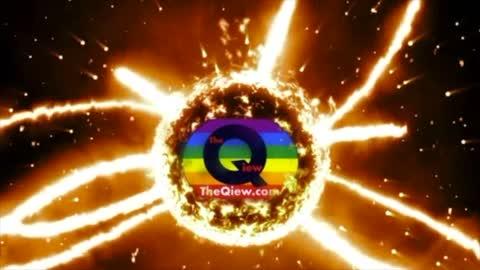 Gays Against Biden We Will Mock You Mixed Meme Salad