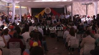 """Fiscalía de Venezuela cita a Guaidó por """"intento de golpe de Estado"""""""