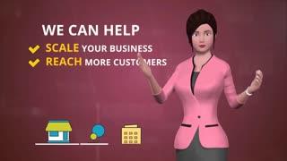 Fantastic Digital Marketing Service