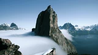 beautiful mountain view near me