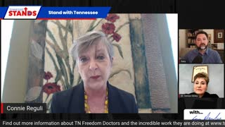 Stand with Tennessee - TN Freedom Doctors