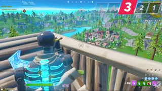 30 Game-Changing Things You Should NEVER DO in Fortnite Battle Royale