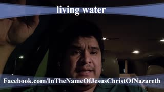 living water one