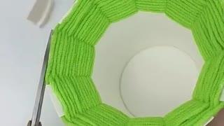 Cute Baskets
