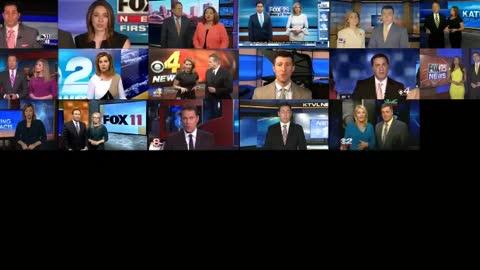 how media brainwashes us